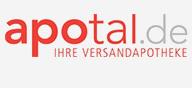 apotal.de - Ihre Versandapotheke