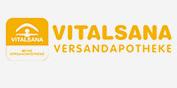 Vitalsana - Versandapotheke