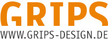 Grips Design