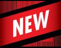 PferdeMedicSalbe - NEW